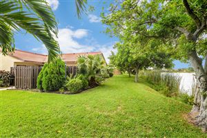 3502 Waterview, Palm Springs, FL, 33461, Waterview Estates Home For Sale