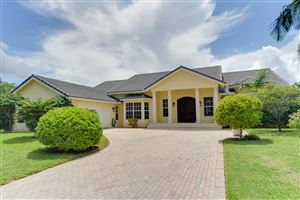 13199 Halifax, Wellington, FL, 33414, POLO WEST ESTATES     GREENVIEW COVE OF WELLINGTON Home For Rent