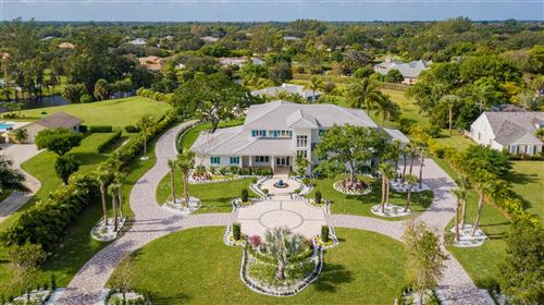 8335 Kelso, Palm Beach Gardens, FL, 33418, HORSESHOE ACRES Home For Sale