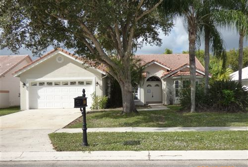 2485 Stonegate, Wellington, FL, 33414,  Home For Sale