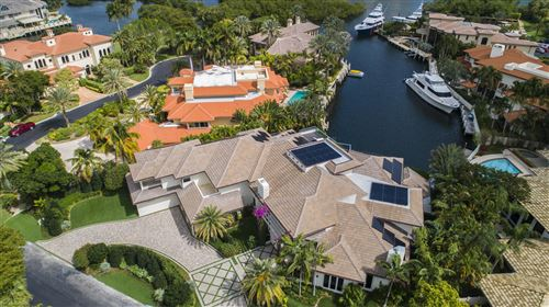 4020 Ibis Point, Boca Raton, FL, 33431, The Sanctuary Home For Sale