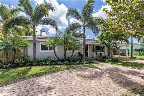 1820 Carandis, Lake Clarke Shores, FL, 33406,  Home For Sale