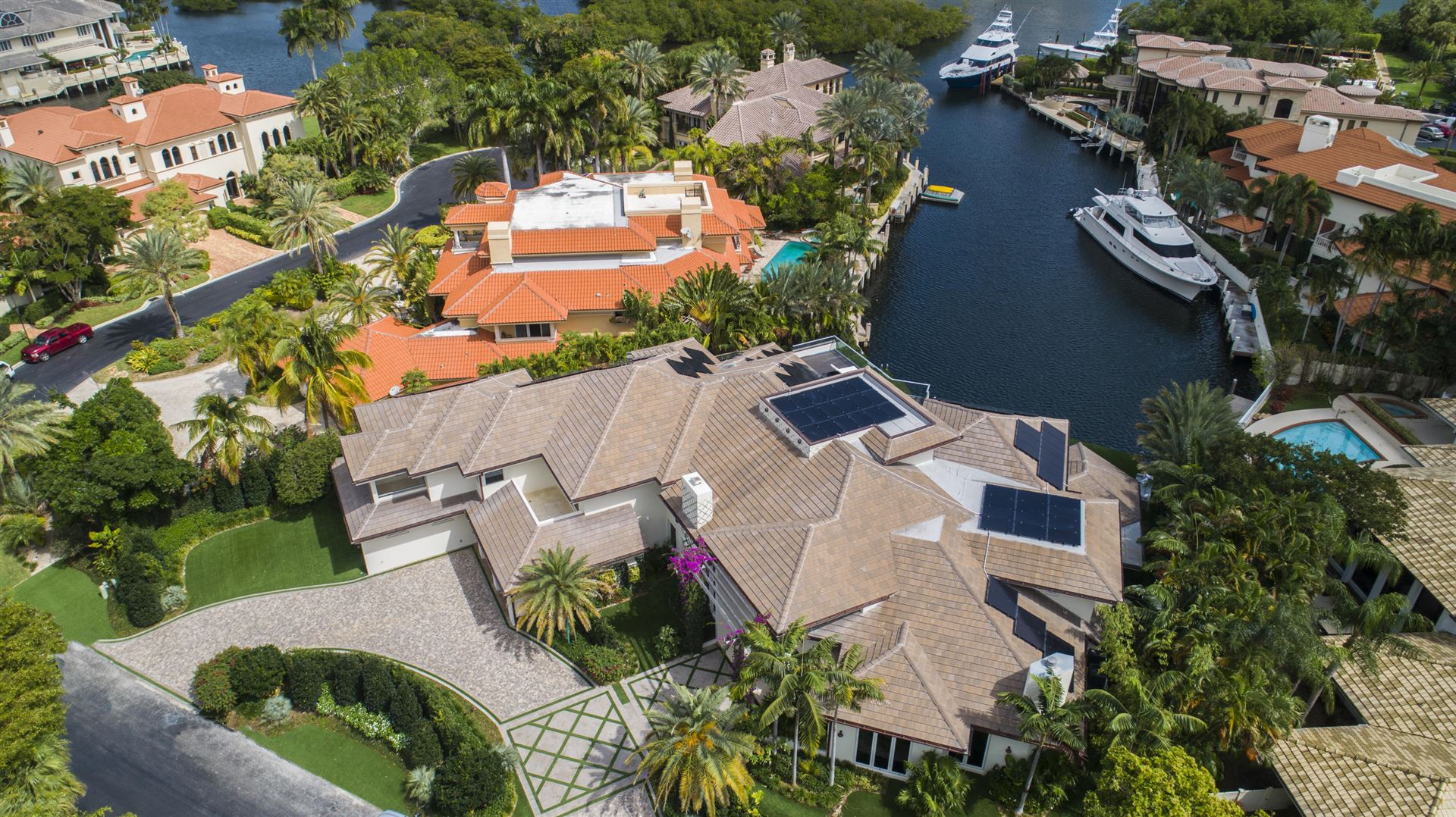 4020 Ibis Point, Boca Raton, 33431 Photo 1
