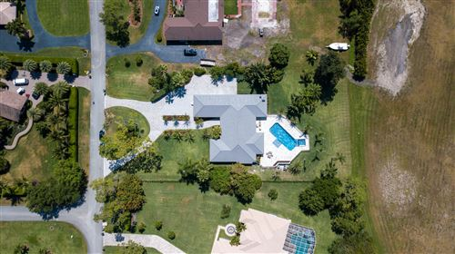 9355 Dundee, Lake Worth, FL, 33467,  Home For Sale