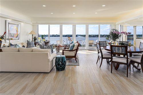 2000 Ocean, Palm Beach, FL, 33480,  Home For Sale