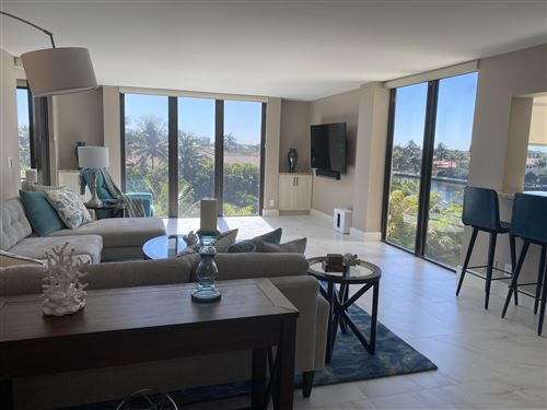 2220 Ocean, Delray Beach, FL, 33483, COURT OF DELRAY CONDO Home For Rent