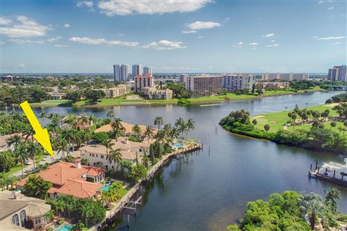 840 Harbour Isles, North Palm Beach, FL, 33410, Harbour Isles Home For Sale
