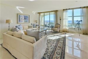 3740 Ocean, Highland Beach, FL, 33487, TOSCANA SOUTH CONDO Home For Sale