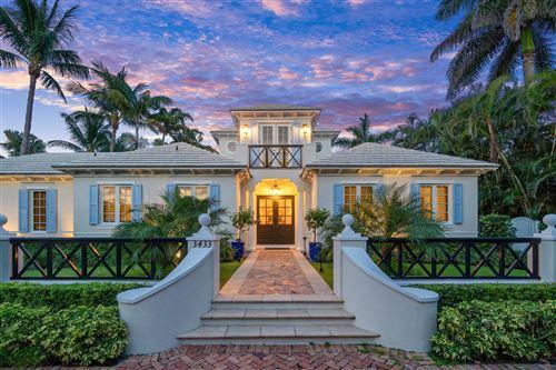 3433 Gulfstream, Gulf Stream, FL, 33483,  Home For Sale