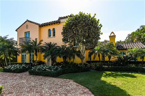 416 Seabreeze, Palm Beach, FL, 33480,  Home For Sale