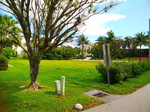 4112 Ocean, Highland Beach, FL, 33487, Acreage & Unrec Home For Sale
