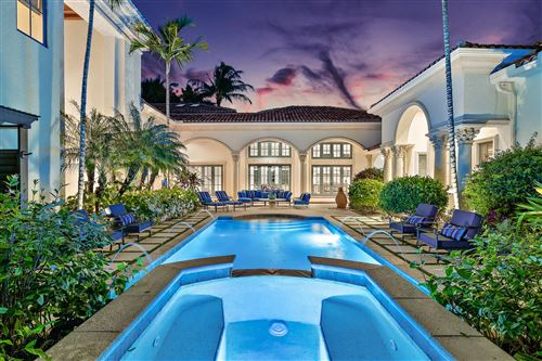 406 Mariner, Jupiter, FL, 33477, ADMIRALS COVE Home For Sale