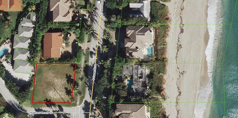 Acreage & Unrec Properties For Sale