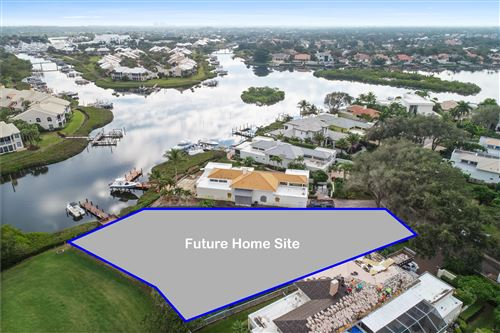 122 Waters Edge, Jupiter, FL, 33477, Admirals Cove Home For Sale