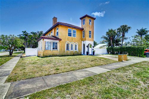 400 Greenbriar, Lake Park, FL, 33403,  Home For Sale