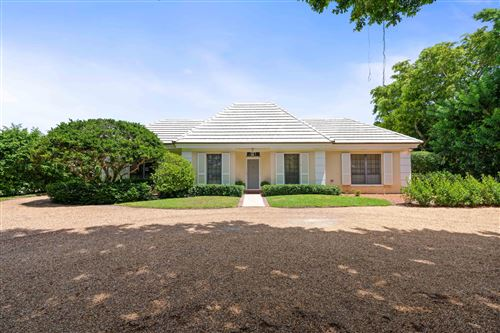 11354 Old Harbour, North Palm Beach, FL, 33408, Lost Tree Village Home For Sale