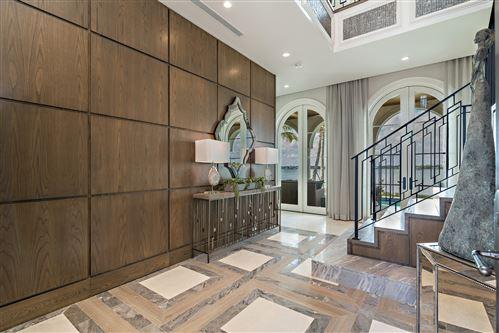 235 Via Vizcaya, Palm Beach, FL, 33480,  Home For Sale