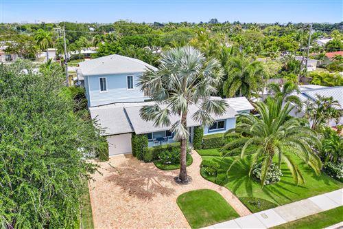 203 Arlington, West Palm Beach, FL, 33405,  Home For Sale