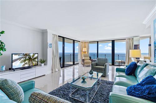 5460 Ocean Dr, Riviera Beach, FL, 33404,  Home For Sale