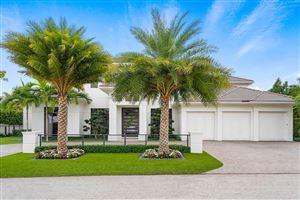 252 Silver Palm, Boca Raton, FL, 33432,  Home For Sale