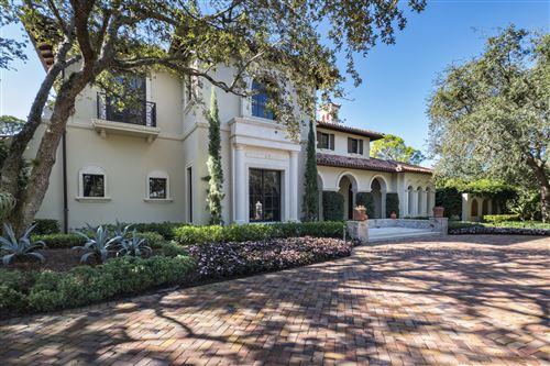 138 Bears Club, Jupiter, FL, 33477,  Home For Sale