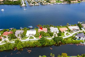 1555 Lands End, Manalapan, FL, 33462, Point Manalapan Home For Sale