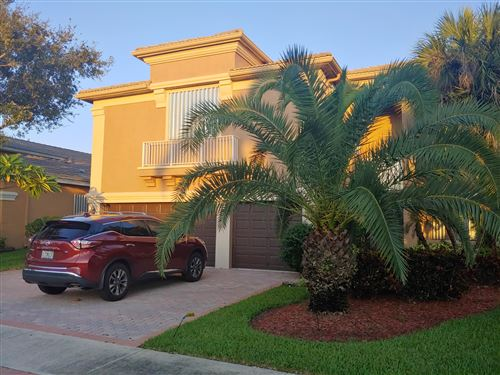 2307 Ridgewood, Royal Palm Beach, FL, 33411,  Home For Sale