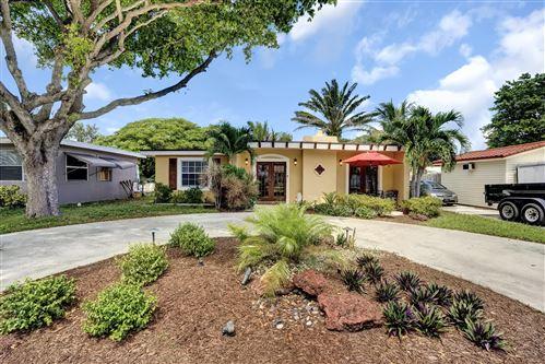 129 Hart, Lantana, FL, 33462,  Home For Sale
