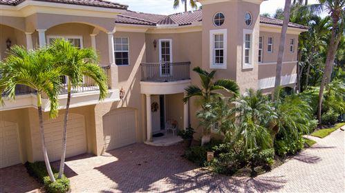 1113 Highland Beach, Highland Beach, FL, 33487, BEL LIDO Home For Sale