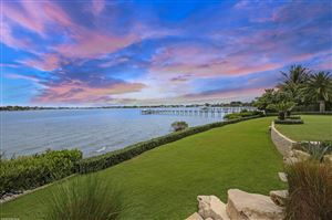 5241 Pennock Point, Jupiter, FL, 33458,  Home For Sale