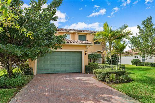 2454 Bellarosa, Royal Palm Beach, FL, 33411, PORTOSOL Home For Sale