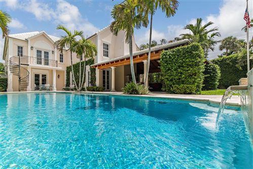 201 Banyan, Palm Beach, FL, 33480,  Home For Sale