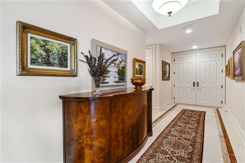 622 Flagler, West Palm Beach, FL, 33401,  Home For Sale