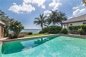 866 Lakeside, North Palm Beach, FL, 33408,  Home For Sale