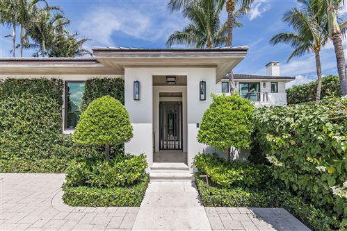325 Garden, Palm Beach, FL, 33480,  Home For Sale