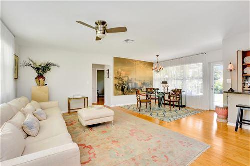 165 Auburn, Lake Worth Beach, FL, 33460,  Home For Sale