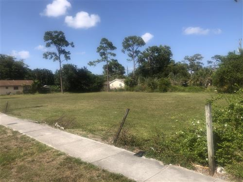 3130 Perry, Greenacres, FL, 33463, GREENACRES 2 Home For Sale