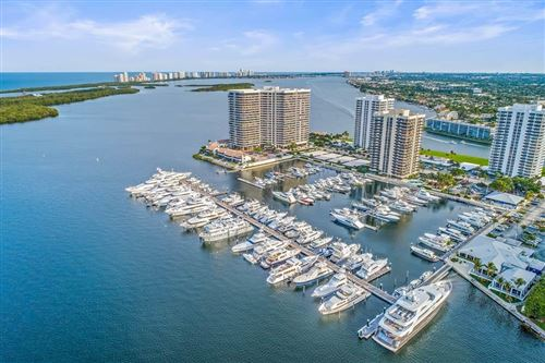 100 Lakeshore, North Palm Beach, FL, 33408, Old Port Cove Home For Sale