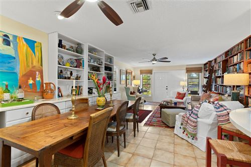 174 Harvard, Lake Worth Beach, FL, 33460, College Park Home For Sale