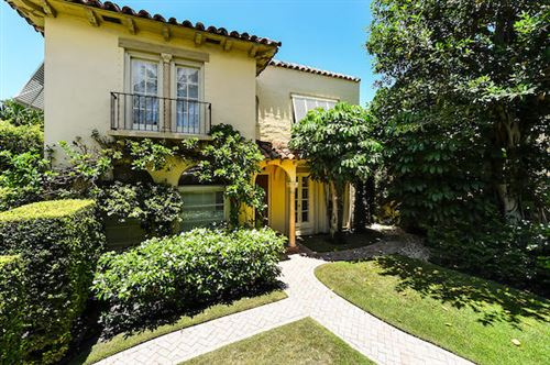 215 Seaspray, Palm Beach, FL, 33480,  Home For Sale