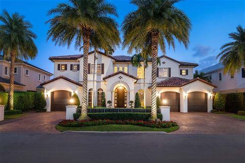 230 Maya Palm, Boca Raton, FL, 33432,  Home For Sale