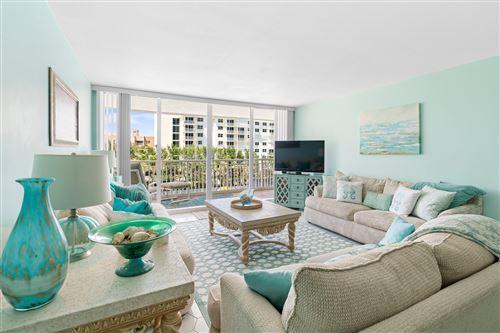 3546 Ocean, South Palm Beach, FL, 33480,  Home For Sale