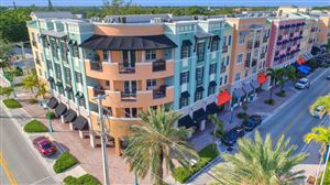 200 2nd, Delray Beach, FL, 33444, CITY WALK AT PINEAPPLE GROVE CONDO Home For Rent