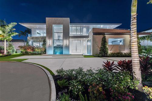 151 Alexander Palm, Boca Raton, FL, 33432,  Home For Sale