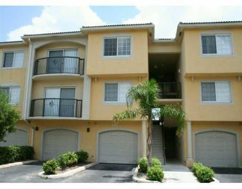 300 Crestwood 310, Royal Palm Beach, FL, 33411, Grand View at Crestwood Condo Home For Sale