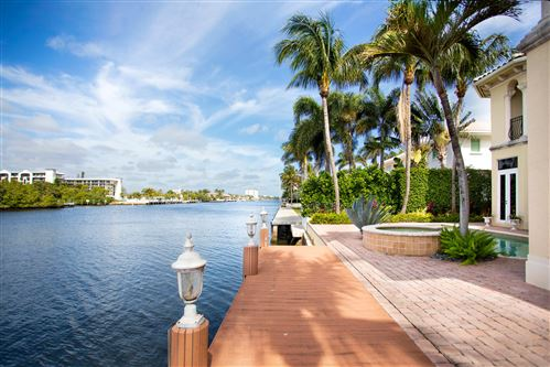 1002 Brooks, Delray Beach, FL, 33483,  Home For Sale
