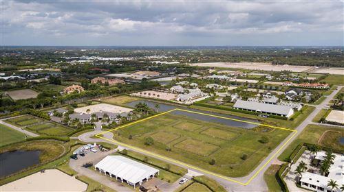 3872 Shutterfly, Wellington, FL, 33414, GRAND PRIX VILLAGE SOUTH Home For Sale