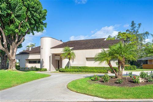 398 Glenbrook, Atlantis, FL, 33462,  Home For Sale