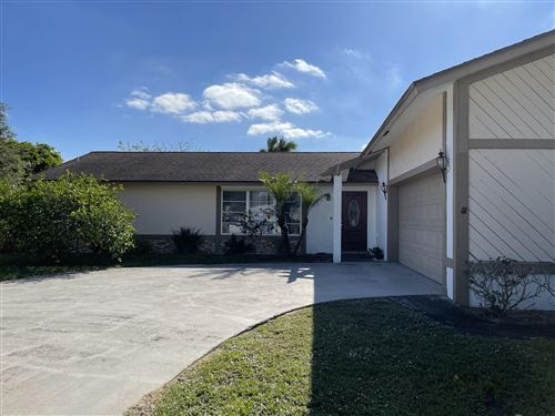 11662 Whitemarsh, Wellington, FL, 33414, Eastwood Home For Rent