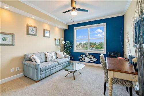 633 Bay Colony, Juno Beach, FL, 33408, Bay Colony Home For Sale